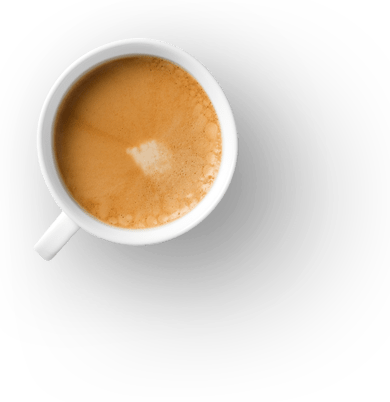 coffee-cup.png