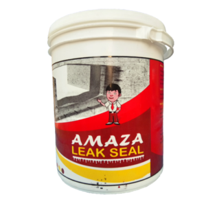 AMAZA LEAK SEAL