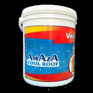 AMAZA COOL ROOF