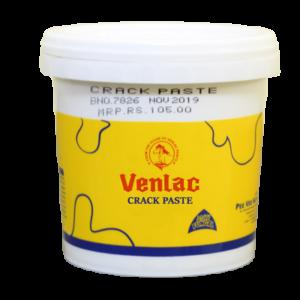 VENLAC CRACK PASTE