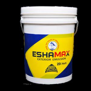 ESHAMAX EXTERIOR EMULSION