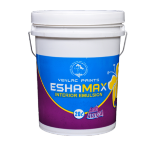 ESHAMAX INTERIOR EMULSION